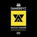 Mucho Danger