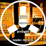 ABXY - Irritant (Front Cover)