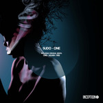 5UDO - One (Front Cover)