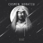 COSMIN HORATIU - 7 Ways (Front Cover)