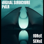 PDLR - Digital Structure (Version DC 359-9) (Front Cover)