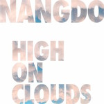 NANGDO - High On Clouds (Front Cover)