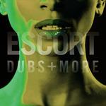 ESCORT - Dubs & More (Back Cover)