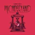 CARAVAN PALACE - Wonderland (Front Cover)