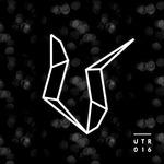 VIDALOCA/PIEM HORATIO - Jack Had A Groove (Front Cover)