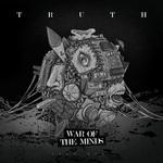 War Of The Minds