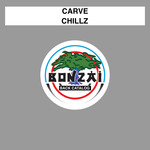 CARVE - Chillz (Front Cover)
