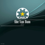 ABE VAN DAM - 4Th (Front Cover)