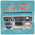 Cease & Sekkle