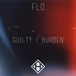 FLO - Guilty (Front Cover)