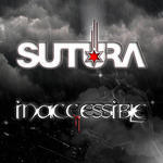 SUTURA - Inaccessible (Front Cover)