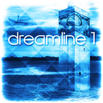 VARIOUS - Dreamline 1 (Front Cover)