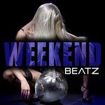 Weekend Beatz