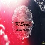 K'SOUL - Soul-Ville (Front Cover)