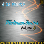 Platinum Series Vol 3 (Remastered)