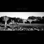 EZEKIEL HONIG - Paragraphs (Front Cover)
