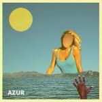 AZUR - Pointe APitre (Front Cover)