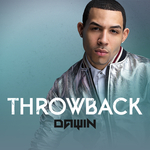 DAWIN - Throwback (Front Cover)