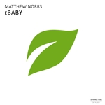 MATTHEW NORRS - EBaby (Front Cover)