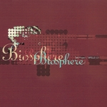 BIOSPHERE - Seti Project (Front Cover)