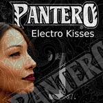 VARIOUS - Pantero/Electro Kisses Vol 1 (Front Cover)