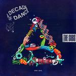 A Decade Of Dance