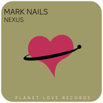 MARK NAILS - Nexus (Front Cover)