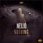 NEILIO - Nothing (Front Cover)