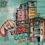 D-Floor System Vol 1