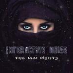 The 1001 Nights