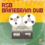 RSB - Brinebeam Dub (Front Cover)