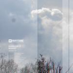 BICHORD - Quadrivium (Front Cover)