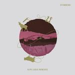 Alpe Lusia (Remixes)