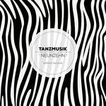 VARIOUS - Tanzmusik NEUNZEHN (Front Cover)