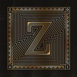 ZOAX - ZOAX (Front Cover)