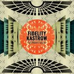 FIDELITY KASTROW - Full Moon Falcon (Front Cover)