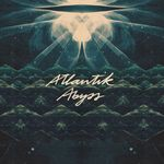 ATLANTIK - Abyss (Front Cover)