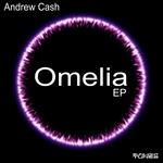 Omelia EP