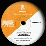 BONETTI - Moving Mountains EP (Front Cover)