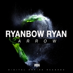 RYANBOW RYAN - Arrow (Front Cover)