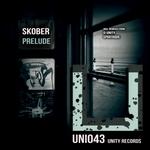 SKOBER - Prelude (Front Cover)