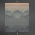 DORIAN GRAY - Rymdfaerder EP (Front Cover)