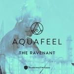 AQUAFEEL - The Ravenant (Front Cover)