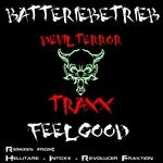 BATTERIEBETRIEB - Feel Good (Front Cover)