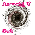 ARNOLD v - See (Front Cover)