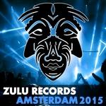 Zulu Records Amsterdam 2015