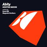 Hostile Moon