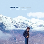 CHRIS BELL - I Am The Cosmos (Deluxe Version) (Front Cover)