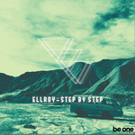 ELLROY - Step By Step (Front Cover)
