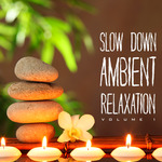 Slow Down Ambient Relaxation Vol 1